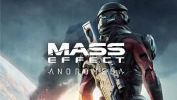 Mass Effect: Andromeda Buang Denuvo pada Update Terbarunya!