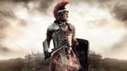 Buruan Dapatkan! Ryse: Son of Rome Bisa Kamu Miliki Gratis Sekarang Juga!