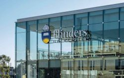Beasiswa Full di Flinders University untuk S2 dan S3
