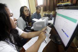Penyimpangan PPDB Terbanyak di Jawa Barat dan Banten