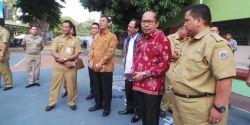 Pelaku Bully di Thamrin City Dikeluarkan dari Sekolah dan KJP Dicabut