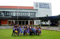 12 Pelajar Indonesia Berprestasi di World Scholar'S Cup Global Round