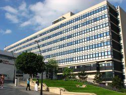 Beasiswa S1 dan S2 di UK oleh Sheffield Hallam University