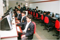 Mengoptimalkan Teknologi Komputer sebagai Sarana Pendidikan Anak