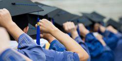 Di Buka Beasiswa S2, S3, Postdoc Aauw di Universitas AS untuk Wanita