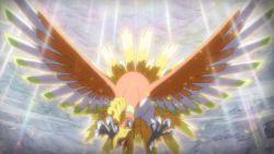 Ho-Oh Akan Muncul Setelah Zapdos di Legendary Raid Battle Pokemon Go?