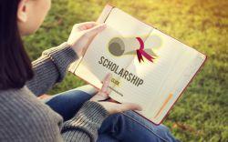 Doctoral Scholarship Competition untuk S3 di Kanada