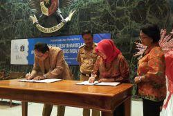Gubernur DKI Jakarta Ingin Ada SLB Negeri di Tiap Kecamatan