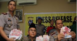 90 Persen Kasus Pungli yang Sudah Ditindaklanjuti
