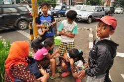 Anak Putus Sekolah di Minahasa Tenggara Capai 603 Orang