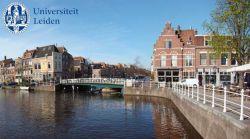 Dibuka Kembali Beasiswa S2 di Leiden University 2018, Belanda