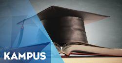 Tersedia Beasiswa Uopeople S1 dan S2 Bisnis, Komputer, Kesehatan