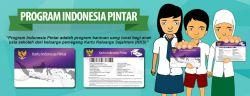 Pemerintah Meningkatkan Kualitas Pendidikan Melalui Program Indonesia Pintar