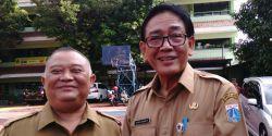 119 Sekolah di DKI Jakarta Segera Direnovasi