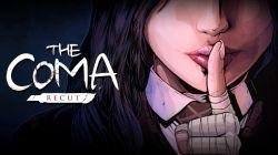 The Coma: Recut, Game Survival Horror Asal Korea Diumumkan Rilis Minggu Ini