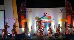 Surabaya dan Kupang Jadi Tuan Rumah Festival dan Lomba Seni Siswa Nasional