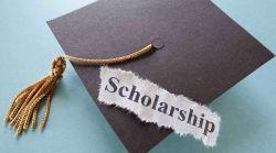 Dibuka Beasiswa di University of Groningen untuk S2