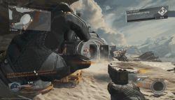 Mode Terbaru Call of Duty Memungkinkan Kamu untuk Menghancurkan Musuh dengan Jari