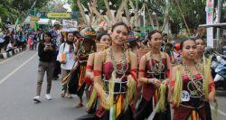 Perlunya Sinergi Kalender Budaya Antara Kementerian, Pemda, dan Komunitas