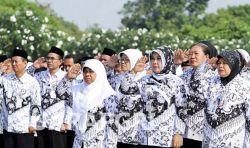 Di Kabupaten Bone Bolango Masih Kekurangan Guru TK, SD, SMP
