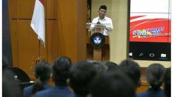 Indonesia Kirim 31 Siswa SMK ke World Skills Competition di Abu Dhabi