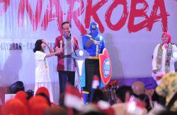 Presiden Jokowi Minta Setop Bullying di dalam dan Luar Sekolah!