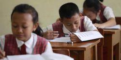 Isi Kekosongan Kepala Sekolah, Bandung Barat Seleksi 132 Calon Kepala SD
