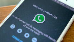 Waspada Gif Porno di Whatsapp, Guru Diimbau Rutin Periksa HP Siswa