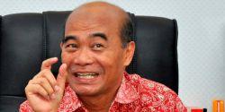 Mendikbud Imbau Disdik Se-Indonesia Soal Zonasi