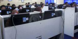 Kemendikbud Janjikan 659 Sekolah Terima Bantuan TIK