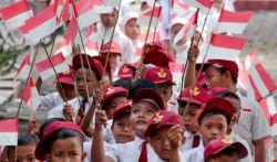 Dinas Pendidikan Kota Bekasi Hapus Tiga Sekolah Dasar
