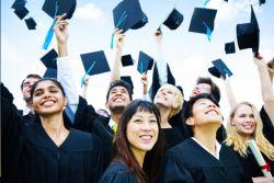 Beasiswa S3 di University of Sheffield, Inggris 2018 - 2019