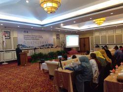 Kemendikbud Sosialisasikan Undang-Undang Pemajuan Kebudayaan