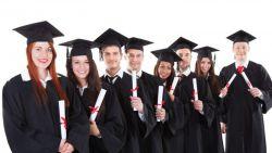 Beasiswa 2018 - 2019 Jenjang S2 dan S3 di Republik Ceko