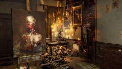Game Horror Layers of Fear Sekarang Bisa Kamu Dapatkan Secara Gratis dan Permanen!