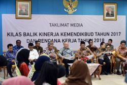 Utamakan Bahasa Indonesia, Lestarikan Bahasa Daerah, dan Kuasai Bahasa Asing