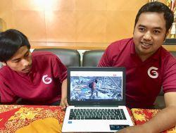 Mahasiswa UGM Kembangkan Start-Up Digital untuk Kemanusiaan