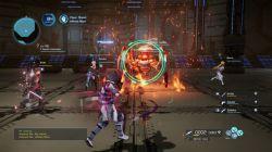 Minimal Prosesor I7 untuk Memainkan Sword Art Online: Fatal Bullet di PC