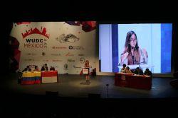 TIM Debat Indonesia Unjuk Kemampuan dalam Ajang Dunia