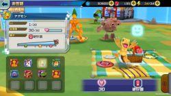 Digimon Rearise Resmi Diumumkan, Miliki Konsep yang Mirip dengan Digimon World!
