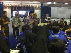 Mendikbud Apresiasi Peran Media Massa Turut Kembangkan SMK