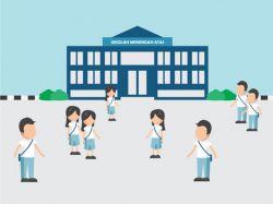 Dindik Jatim Usul Tambah 1.000 Guru PNS SMA/SMK
