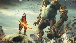 Extinction, Game Inspirasi Attack on Titan Akhirnya Dapatkan Tanggal Rilis Pasti