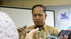 Ini Syaratnya Kampus Asing Boleh Beroperasi di Indonesia