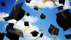 Kembali Dibuka Beasiswa Kuliah S1 di Universitas Jepang 2018