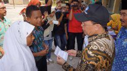 500 Ribu Anak Penerima Dana PIP Tak Bisa Lanjut Sekolah