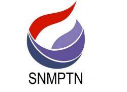 Ini Jadwal Pendaftaran SNMPTN