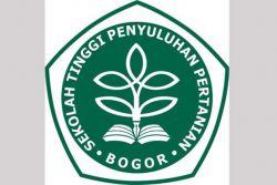 Mahasiswa STPP Bogor Ciptakan Mesin Penyiang Padi
