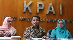 KPAI Dalami Kasus Pemberhentian 2 Siswa SMAN 1 Semarang
