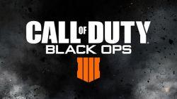 Call of Duty: Black Ops 4 Resmi Diumumkan, Siap Dirilis untuk Konsol dan PC Bulan Oktober
